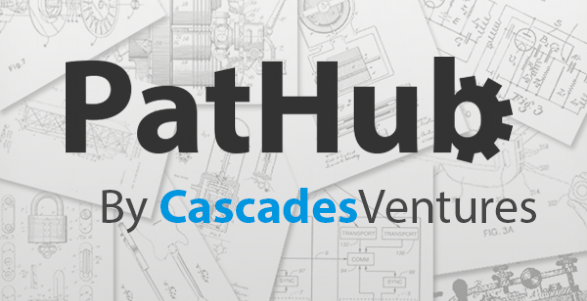 PatHub by Cascades Ventures